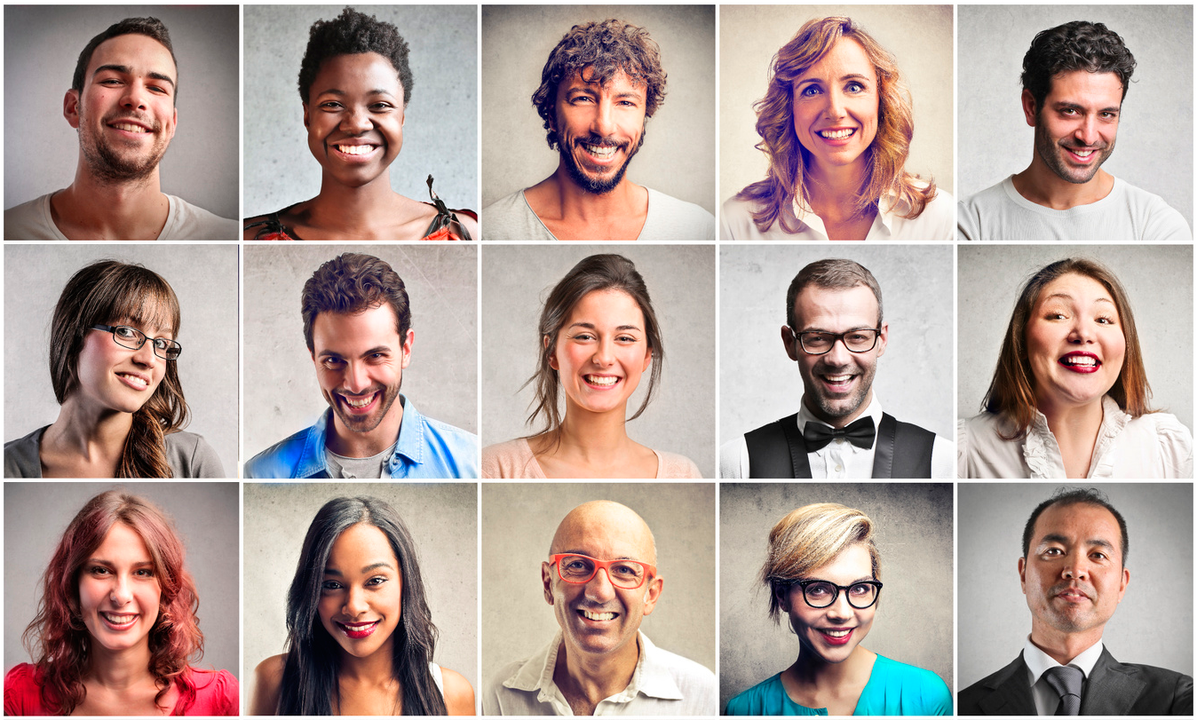 La diversidad cultural como ventaja competitiva