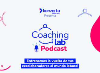 Coaching Lab