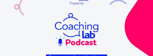 Coaching Lab