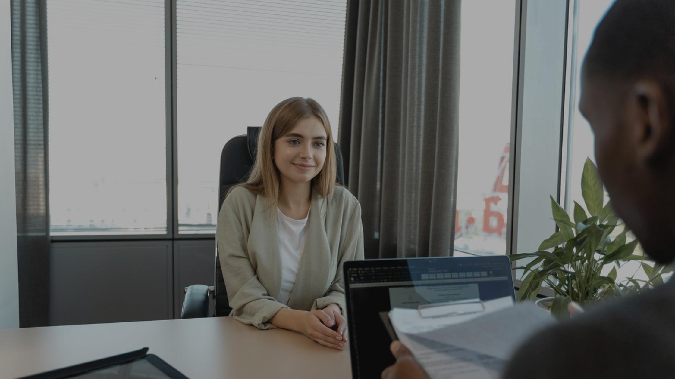 ¿Cómo contar tus logros laborales y académicos en una entrevista de trabajo?